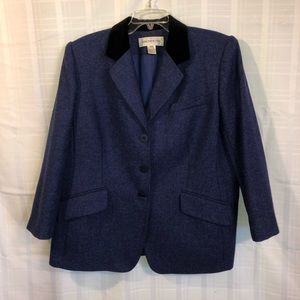 Jones New York Petite Jacket